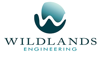 Wildlands Engineering